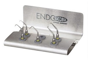 Endo Success Kit