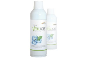 Pulp Vitality Cold Spray