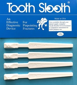 Tooth Slooth